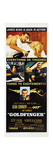 007/ゴールドフィンガー ポスター