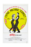 Grease, Olivia Newton-John, John Travolta, 1978, © Paramount/courtesy Everett Collection Prints