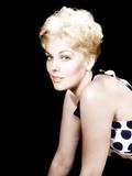 PICNIC, Kim Novak, 1955 Fotografia
