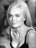 GOLDFINGER, Shirley Eaton,  1964 Foto
