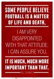 Football Billeder