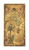 East Indies Giclee Print by Elizabeth Jardine