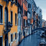 Venice I Pôsters