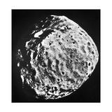 Phobos Giclée-Druck von Ria Novosti