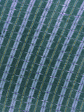 Striated Muscle, TEM Photographic Print by Steve Gschmeissner