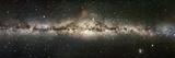 Milky Way Impressão fotográfica por Eckhard Slawik