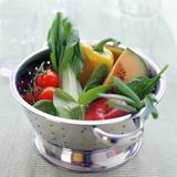 Fruit And Vegetables Valokuvavedos tekijänä David Munns