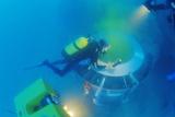 Ocean Technology Fotografie-Druck von Alexis Rosenfeld