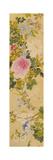 Flowers, 1892 Giclée-tryk af Ni Tian