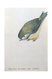And This to Make You Laugh' Reproduction procédé giclée par Edward Burne-Jones