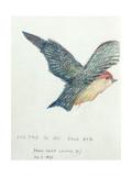 And This to Say Good Bye', 1895 Reproduction procédé giclée par Edward Burne-Jones