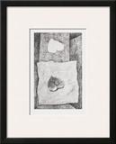 Caesars Palett Pôsteres por Max Ernst