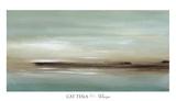 Whisper Prints by Cat Tesla