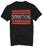 Say Anything - Midwest Tshirts