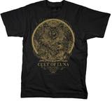Cult of Luna - Eternal Kingdom Magliette