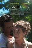 Labor Day  - Kate Winslet, Josh Brolin Double - Sided Movie Poster Plakater