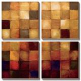 Cerveny Prints by Wani Pasion