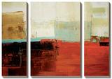 Umber Tones Prints by Peter Colberrt