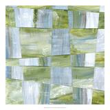 Summer Dreams II Giclée-tryk af Lisa Choate