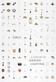 A Century of Danish Lighting Samletrykk av Unknown,