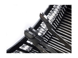 Old Typewriter Julisteet tekijänä  jocic