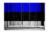 Estonia Art by  budastock
