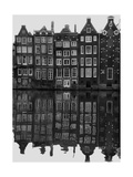 Reflection Prints by  lanny72