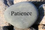 Patience Prints by  photojohn830