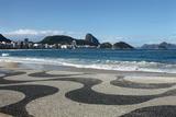 Rio de Janeiro Impressão fotográfica por luiz rocha