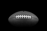 Classic American Football Reproduction photographique par  nytumbleweeds