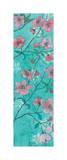 Apple Blossom II Giclee Print by Kate Birch
