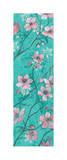 Apple Blossom I Giclee Print by Kate Birch