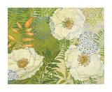 Verde Giclee Print by Kate Birch