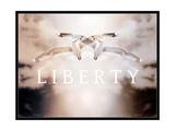 Liberty I Arte di Alaya Gadeh