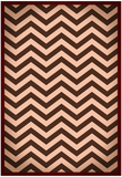 The Black Lodge Prints