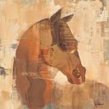 Spirit Prints by Albena Hristova