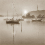 Good Morning Photographic Print by Adrian Campfield