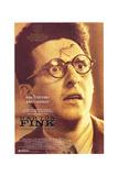 Barton Fink Affiche