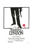 Barry Lyndon Affiches