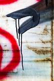 The Tempter Fotografisk trykk av Ursula Abresch
