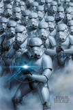 Star Wars - Stormtroopers Posters