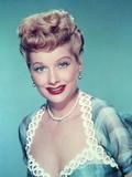 Lucille Ball Impressão fotográfica