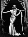 Carole Lombard, 1933 写真プリント