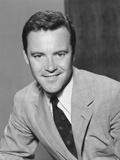 Jack Lemmon, Mister Roberts, 1955 Photographic Print