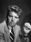 Burt Lancaster, 1948 Photographic Print