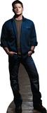 Supernatural - Dean Winchester Lifesize Standup Cardboard Cutouts