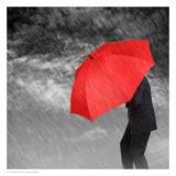 Weathering the Storm Arte