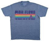 Pink Floyd - On The Run Vêtements