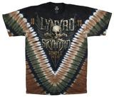 Lynyrd Skynyrd - Simple Man T-Shirt