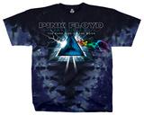 Pink Floyd - Dark Side Vortex T-Shirts